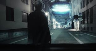 Syfy – Wenn deine Welt Science Fiction ist (Teaser)