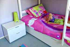 kids bedroom makeover