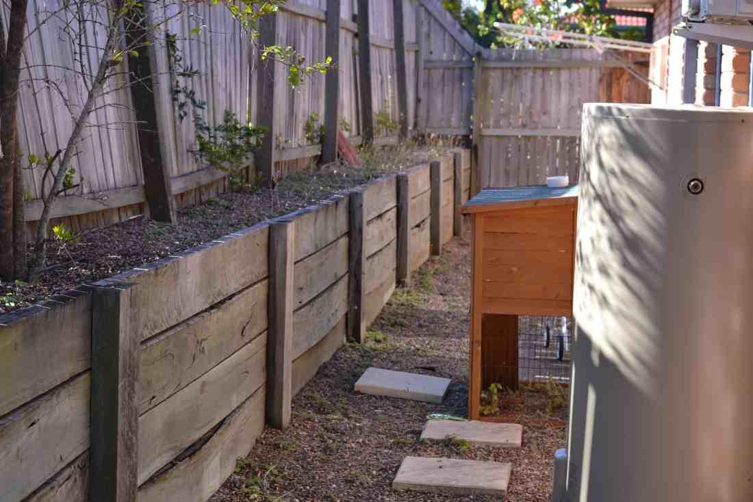 Ryobi One+ Spring Yard maintenance
