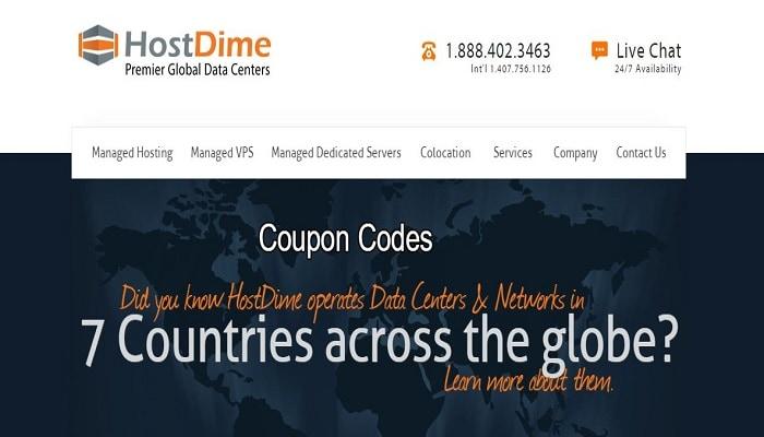 HostDime-coupon-codes-promo-codes-discount-codes