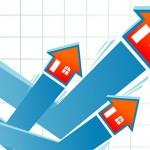 <!--:en-->Sales Up in almost Every Price Range<!--:--><!--:es-->Las ventas aumentaron en casi todos los rangos de los precios<!--:-->