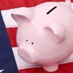<!--:en-->Attaining the American Dream: 5 Financial Reasons to Buy<!--:--><!--:es-->Alcanzando el sueño Americano: 5 razones financieras para comprar <!--:-->