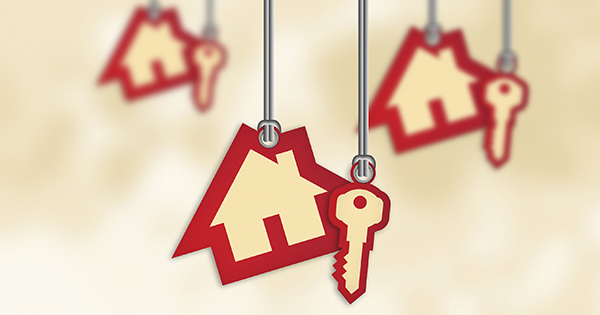 Selling Your House? Price it Right Up Front   Simplifying The Market