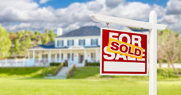 Selling Your House in 2015? Don't Miss this Opportunity | Simplifying The Market