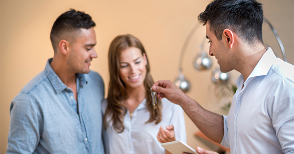 Good News for 'Typical' Home Buyers   Simplifying The Market