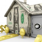 <!--:en-->Homeownership: A Key to Well-Being in Retirement<!--:--><!--:es-->La propiedad de la vivienda: La clave para el bienestar en la jubilación <!--:-->