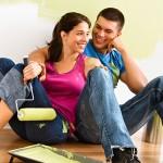 64.2% of Millennials Put Down Less than 20%