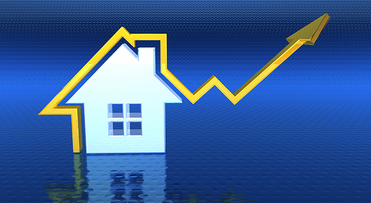 Real Estate Shines as an Investment in 2015   Simplifying The Market
