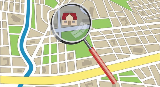 Lack of Inventory Challenging Many Housing Markets | Simplifying The Market