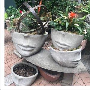 face pots 1 - face-pots