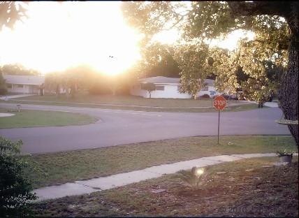 Spring Hill, Florida
