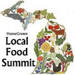Join me at the Local Food Summit! 22