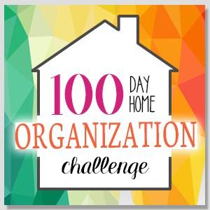 Guest Post | Kitchen Organization with Lisa Woodruff 3