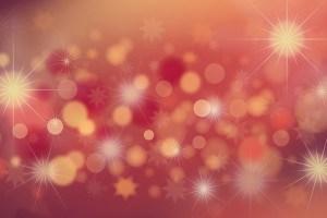 pixabay new year