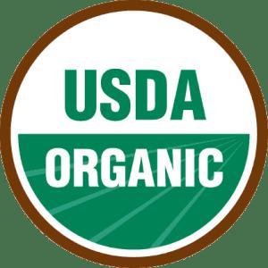 SOUL food   Organic 2