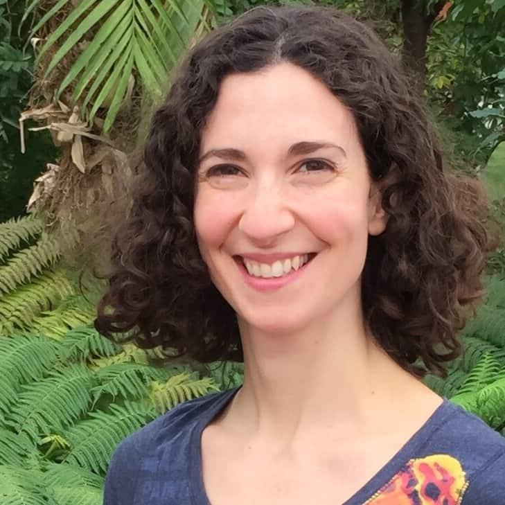 Diane Babalas