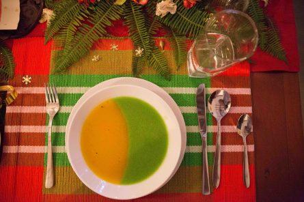 Essen_Ayurveda_Weihnachten
