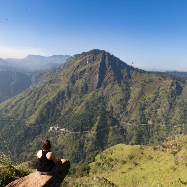 Little_Adams_Peak