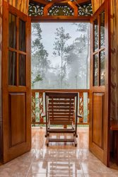 Tea_Forest_Lodge_Sri_Lanka