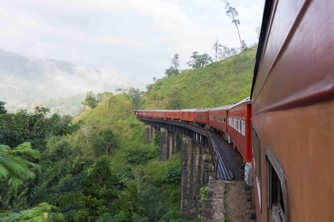 Train_Sri_Lanka
