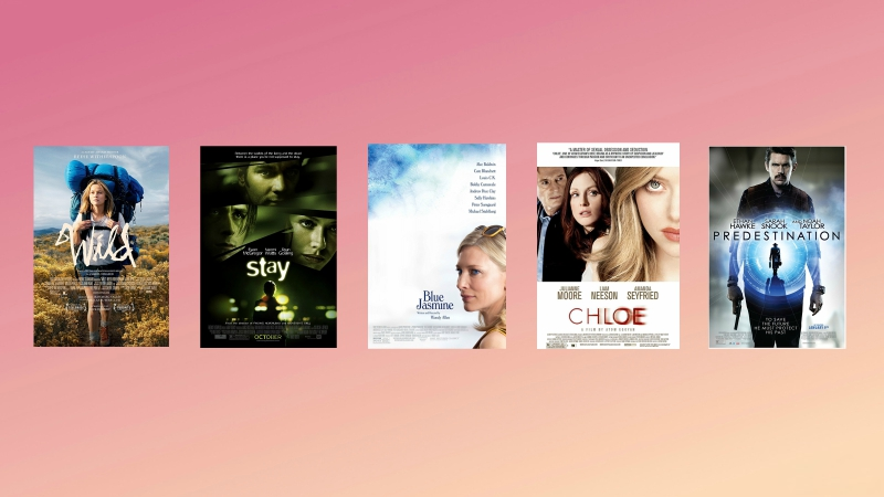 filmske preporuke najbolje drame