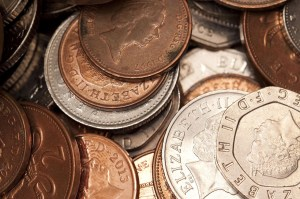 coin cash