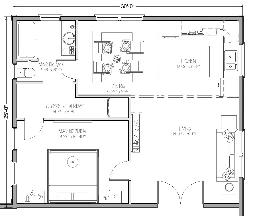 Bathroom Addition Plans #36: Inlaw Home Addition Costs Package Links Simply Additions