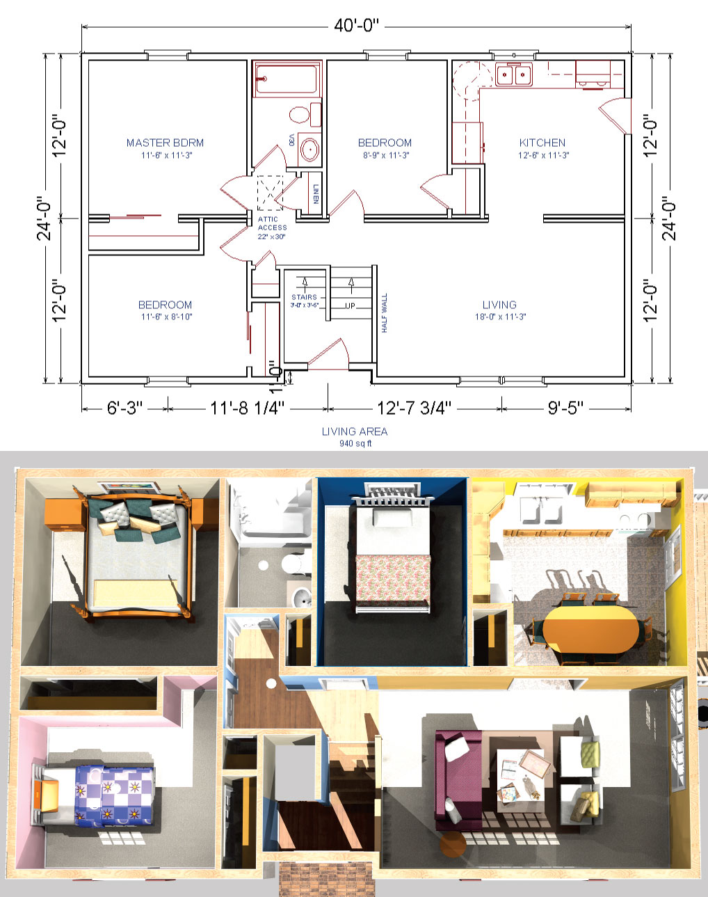 home additions floor plans latest ordinary home addition floor ranch home remodel floor plans best rambler house with home additions floor plans
