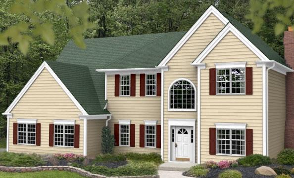 design your home online Online Home Design