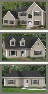 free home designing software Design A Home Online