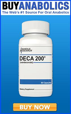 Deca-200-sidebar-image