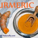 CURCUMIN In TURMERIC Completely Cured This Woman's Myeloma Cancer