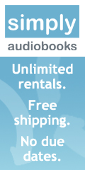 Simply Audiobooks, Inc.