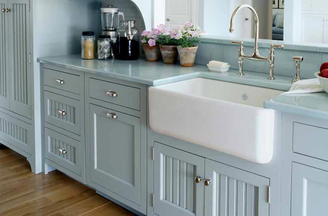 Find The Perfect Farmhouse Kitchen Sink