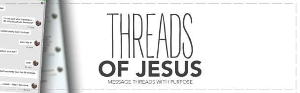 threads-banner-2