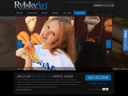 Rylsky Art