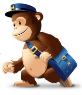 eMail Marketing using MailChimp