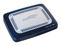 Sonicwall Tele 3 SP