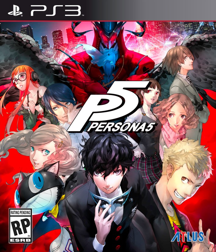 P5_promocovers_PS3