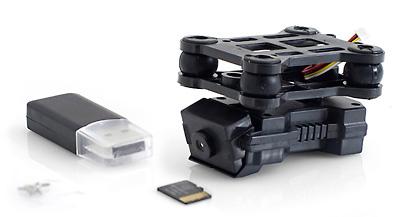 zoopa-q-600-mantis-camera
