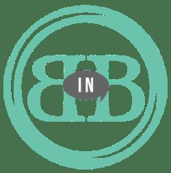 BinB emblem
