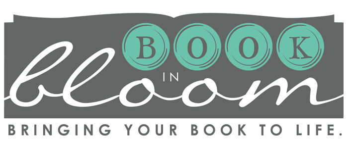 Book-in-Bloom-Logo-3