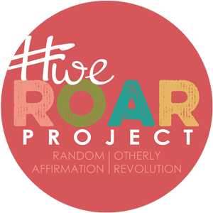 Introducing the We ROAR Project