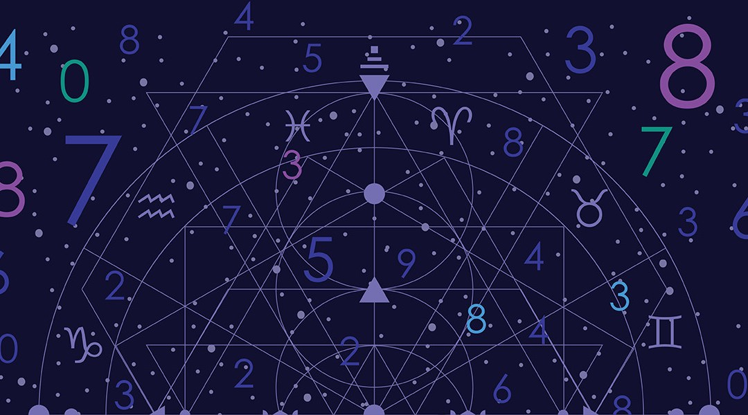 What Is Numerology? Discover More