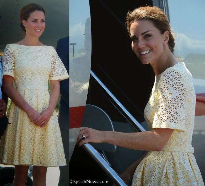 Kate-Tour-Yellow-Eyelet-Indy-Dressmaker-Rebecca-English-James-Whatling-Splash-News.jpg