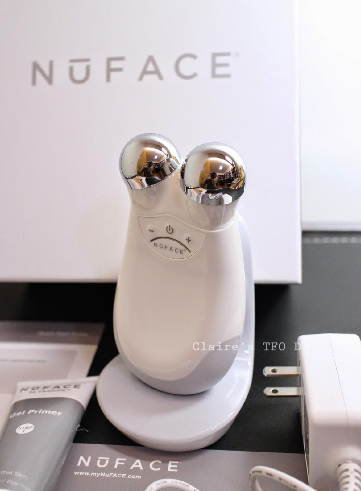 nuface-trinity-unboxing-04.jpg