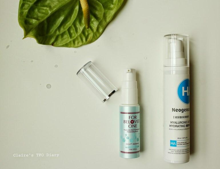 skincare-review-022.jpg