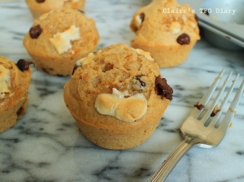 pupmkin-chocolate-muffin-07.jpg