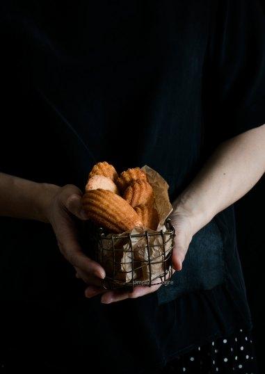 soy-flour-madeleines-09