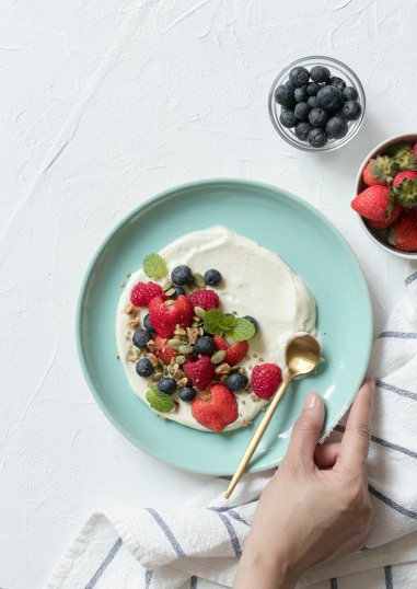 whipped-yogurt-01 (1)